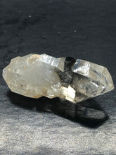 Brandberg Quartz Sceptre (small) ~ High vibration, spiritual alchemy, soul healing & ascension (54)