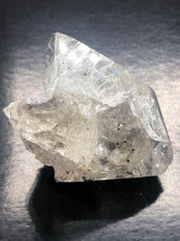 Herkimer Diamond (XL) ~ Soul mission, 5th dimensional frequency & Diamond Ray of Purity (4)
