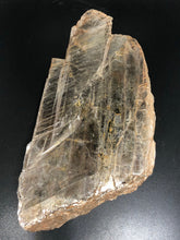 Mica ~ Energy clearing, clarity, perspective, growth, calm & vitality (1)