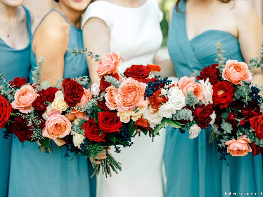 Kindred Portra 400