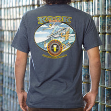 Load image into Gallery viewer, Kook IIPA T-Shirt