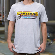 Load image into Gallery viewer, Raceway IPA T-Shirt