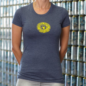 Kook IIPA T-Shirt - Women's