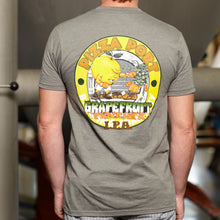 Load image into Gallery viewer, Grapefruit Puncher IPA T-Shirt