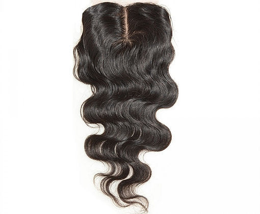 Peruvian Lace Closures - Body Wave- Peruvian Hair Extensions, Arjuni hair, burmese hair, hair supplier, hair exporter, hair closure wefts, lace closures-Dynasty Goddess Hair