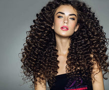 Load image into Gallery viewer, Wholesale Hair Extensions Package #2- Brazilian hair extensions, human hair wigs, natural hair, wavy hair, curly hair, straight hair, hair, wig, wigs, wig store -Dynasty Goddess Hair