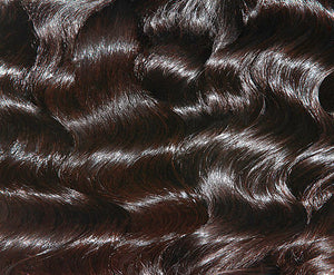 WHOLESALE 5 TEXTURES SAMPLE Hair Extensions- Brazilian hair extensions, human hair wigs, natural hair, wavy hair, curly hair, straight hair, hair, wig, wigs, wig store -Dynasty Goddess Hair