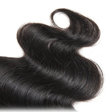 Load image into Gallery viewer, Mink Brazilian Lace Closure - Body Wave- Brazilian Hair Extensions, Arjuni hair, burmese hair, hair supplier, hair exporter, hair closure wefts, lace closure -Dynasty Goddess Hair