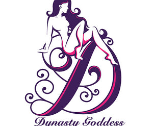 Dynasty Goddess Coffee Mug