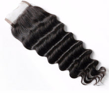 Load image into Gallery viewer, Burmese hair extensions, Extensions, Weave hair, Weaves, clip in hair extensions, hair weave, human hair weave, hair store, Bundle Deals-Dynasty Goddess Hair