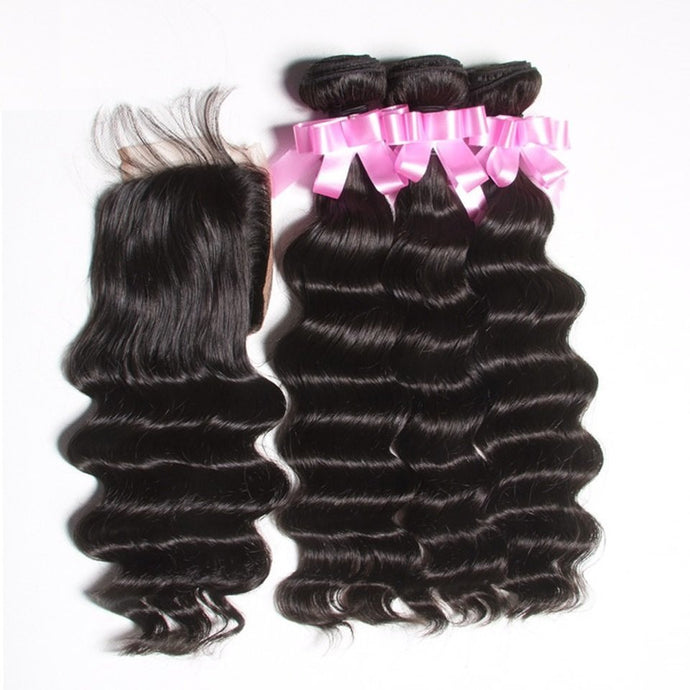 Burmese hair extensions, Extensions, Weave hair, Weaves, clip in hair extensions, hair weave, human hair weave, hair store, Bundle Deals-Dynasty Goddess Hair