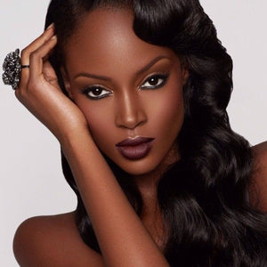Create Your Own Wholesale Hair Package - Indian Hair
