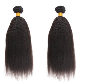 cambodian kinky hair extensions, Extensions, Weave hair, Weaves, clip in hair extensions, hair weave, human hair weave, hair store.-Dynasty Goddess Hair