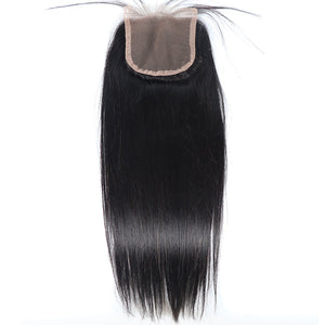 Mink Indian Lace Closures - Straight- Indian Hair Extensions, Arjuni hair, burmese hair, hair supplier, hair exporter, hair closure wefts, lace closures-Dynasty Goddess Hair