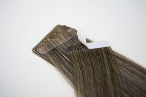 Tape Extensions 220 Grams- tape hair extensions, Extensions, Weave hair, Weaves, clip in hair extensions, hair weave, human hair weave, hair store -Dynasty Goddess Hair