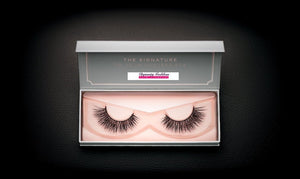 Luxury Mink Lashes-Hair Extensions-Dynasty Goddess Hair-Dynasty Goddess Hair