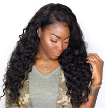 Load image into Gallery viewer, Hair Bling Flat Irons - Dynasty Goddess Hair-Hair Extensions-Dynasty Goddess Hair-Dynasty Goddess Hair