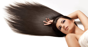 Vegan Shampoo-Hair Extensions-Dynasty Goddess Hair-Dynasty Goddess Hair