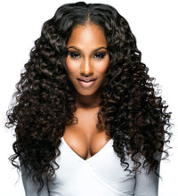Load image into Gallery viewer, Vegan Shampoo-Hair Extensions-Dynasty Goddess Hair-Dynasty Goddess Hair