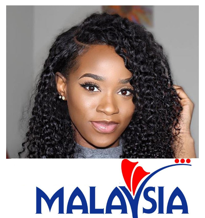 Create Your Own Wholesale Hair Package - Malaysian Hair