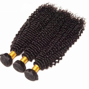 cambodian kinky curly hair extensions, Extensions, Weave hair, Weaves, clip in hair extensions, hair weave, human hair weave, hair store.-Dynasty Goddess Hair
