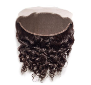 Create Your Own Wholesale Hair Package - Burmese Hair