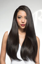 Load image into Gallery viewer, Brazilian Straight Full Lace Wigs- Brazilian Lace Front Wig Hair extensions, body wave, human hair wigs, natural hair, wavy hair, curly hair, straight hair, hair, wig, wigs, wig store -Dynasty Goddess Hair