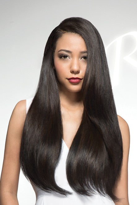 Brazilian Straight Full Lace Wigs- Brazilian Lace Front Wig Hair extensions, body wave, human hair wigs, natural hair, wavy hair, curly hair, straight hair, hair, wig, wigs, wig store -Dynasty Goddess Hair