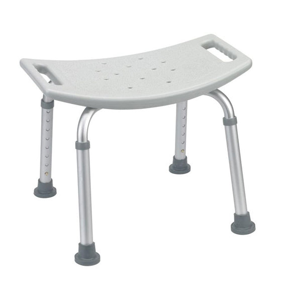 Shower Chair without Back