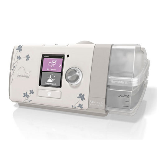CPAP Autoset 10 Airsense For Her