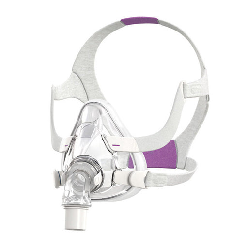 CPAP Airfit F20 Her Mask