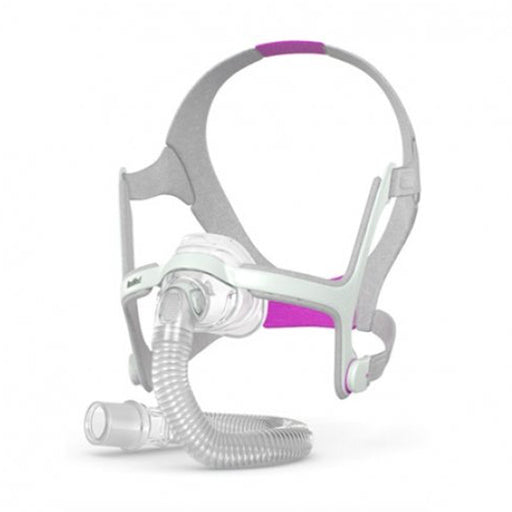 CPAP Airfit N20 For Her Mask