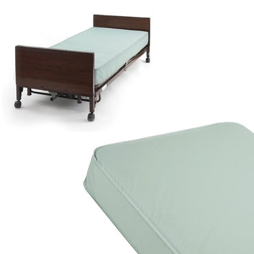 Innerspring Mattress For Electric Bed