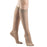 Sigvaris Women's Calf Compression Stockings