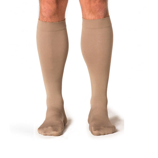 Sigvaris Men's Midtown Compression Socks