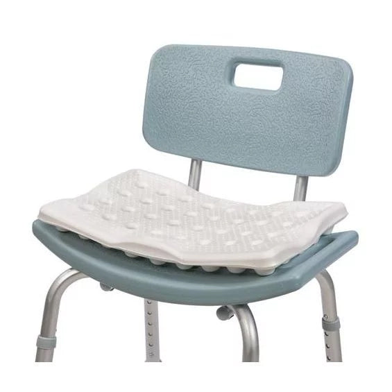 Back Joy Bath Seat