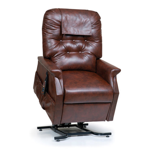 Capri - Power Recliner + Lift Chair