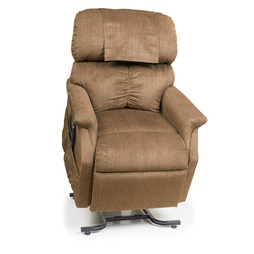 Comforter - Power Recliner + Lift Chair