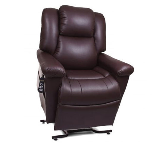 Day Dreamer - Power Recliner + Lift Chair
