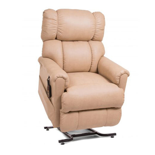 Imperial - Power Recliner + Lift Chair