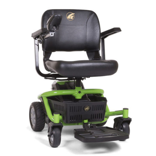 Literider Envy PTC (Personal Transport Chair)