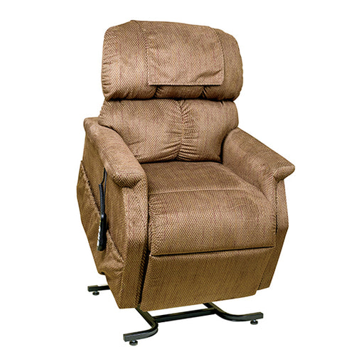 MaxiComfort - Power Recliner + Lift Chair