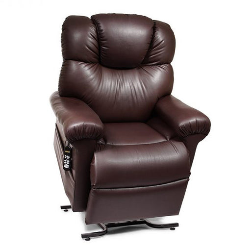 Power Cloud - Power Recliner + Lift Chair