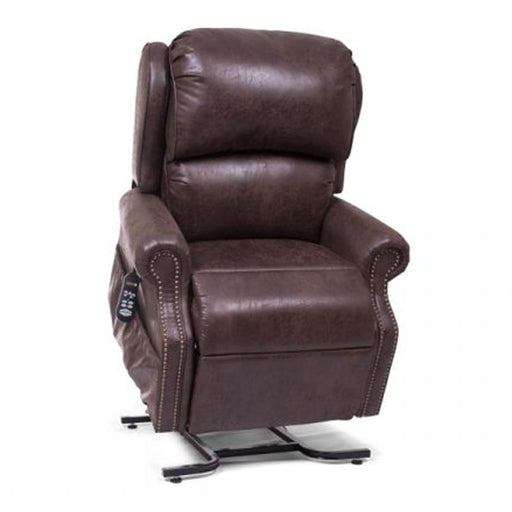 Pub - Power Recliner + Lift Chair