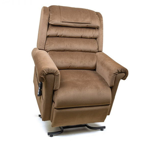 Relaxer - Power Recliner + Lift Chair