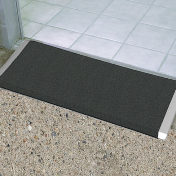Threshold Ramps