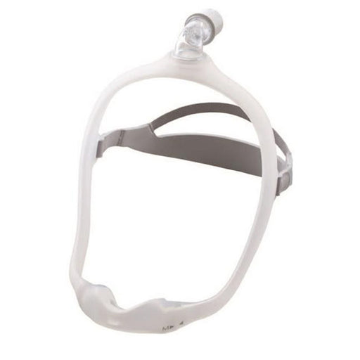 CPAP Dreamwear Fitpack Mask With Headgear