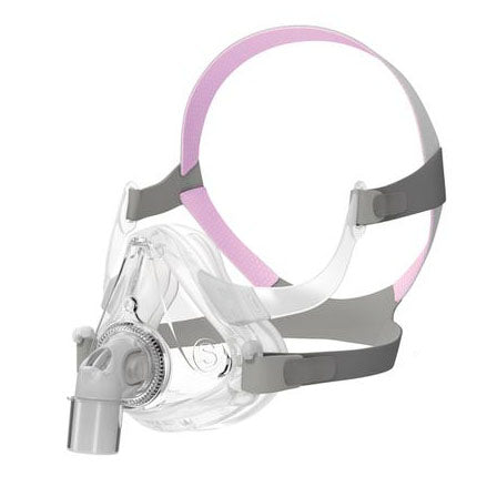 CPAP Airfit P10 For Her Mask