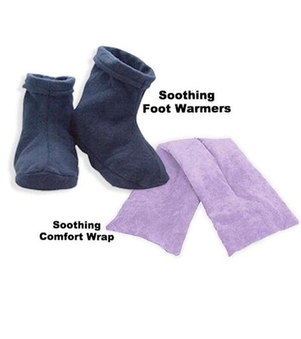 Soothing Comfort Bundle