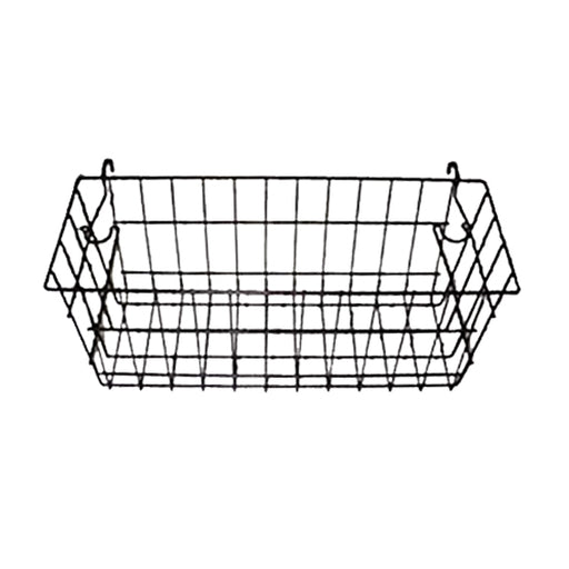 Walker Basket - Vinyl Coated